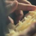Emotiva (y española) campaña mundial de un fabricante de impresoras 3D