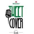 Heineken organiza un festival de tuits