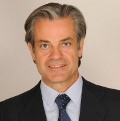 Marcos de Quinto, responsable mundial de marketing de Coca-Cola