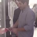 Una compañía de pagos móviles impulsa negocios con tiendas efímeras en Oxford Street