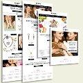 """Cómo Tous logró aumentar un 16% el """"clic to open"""" de sus campañas de email marketing"""