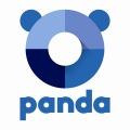 Panda Security renueva su marca para comunicar optimismo y honestidad