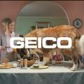 La creatividad de los spots online de Geico revoluciona los anuncios 'pre-roll'