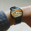 Domino's Pizza se sube al carro de los 'smartwatches'