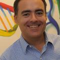 Javier Rodríguez Zapatero, presidente del Jurado de los Premios Nacionales de Marketing
