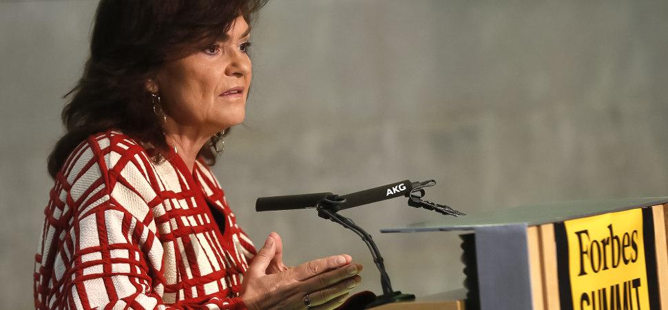El Gobierno plantea usar la vía urgente para aprobar la Ley de Igualdad Laboral