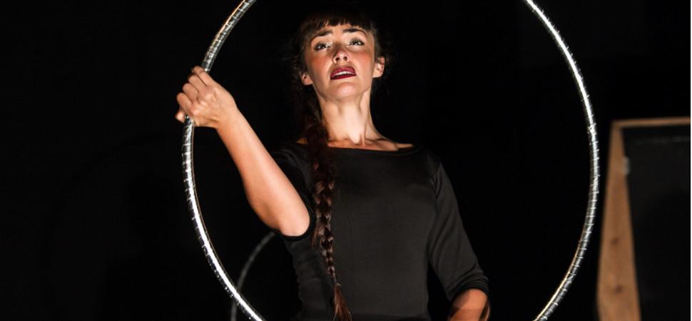 Cuatro obras de teatro de mujeres empoderadas