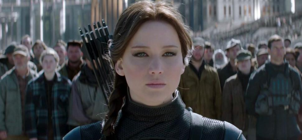 Las películas protagonizadas por mujeres son más rentables