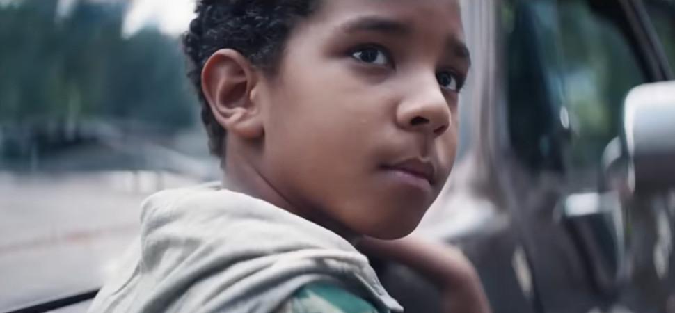 Polémica en torno a un anuncio de Gillette que critica la masculinidad tóxica