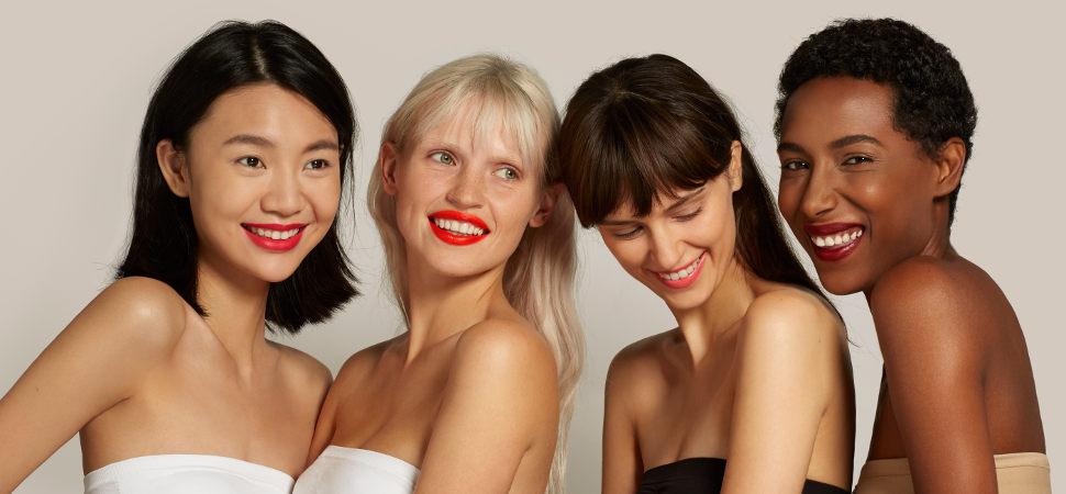 Amazon entra en el mercado de la cosmética