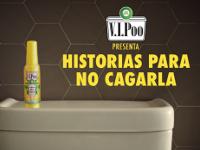 VIPoo