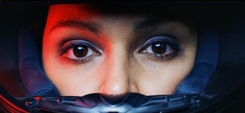 La Fórmula 1 de mujeres va tomando forma (pese a la polémica)