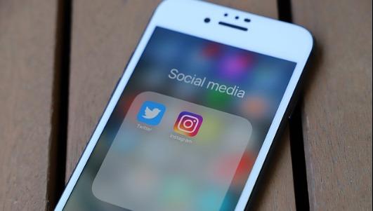 No todos los adolescentes se están yendo a Instagram