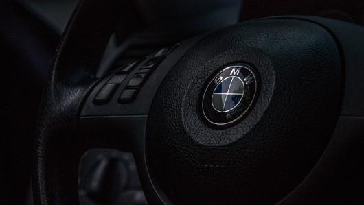 BMW lidera el listado, gracias a su rendimiento en Instagram