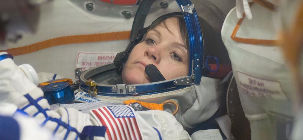 La NASA confirma el primer paseo espacial solo de mujeres de la historia