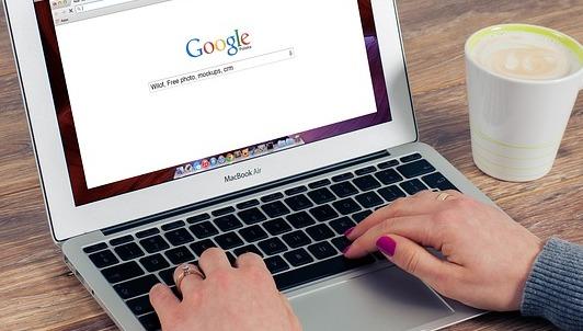 Google es la mayor compañía de publicidad en internet del planeta