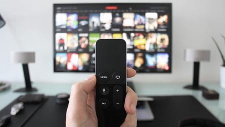 Las Smart TV han colaborado en el aumento del consumo de televisión