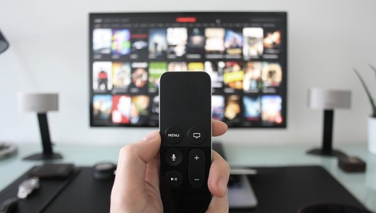 Crece la penetración de Smart TV