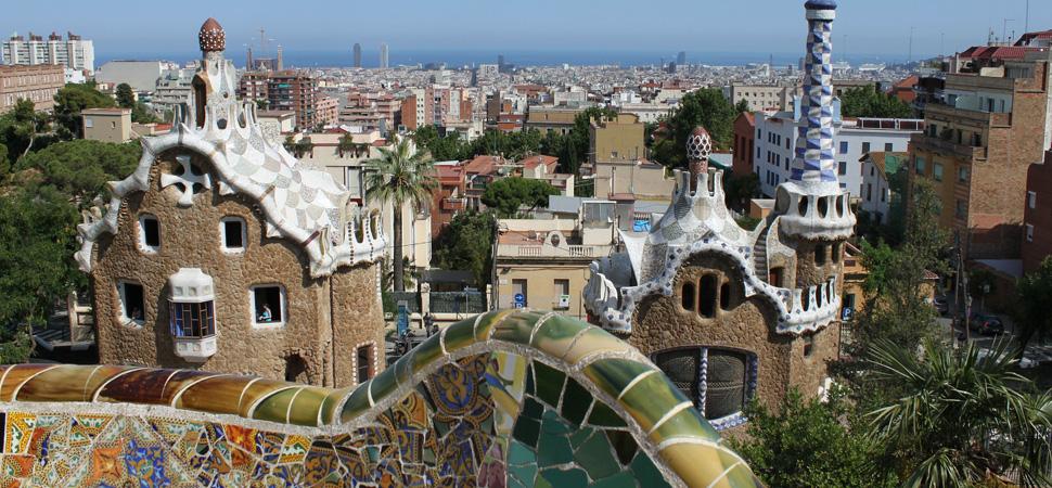 ¿Dónde pasaremos los españoles la Semana Santa?