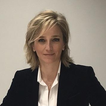 Carolina Lesmes