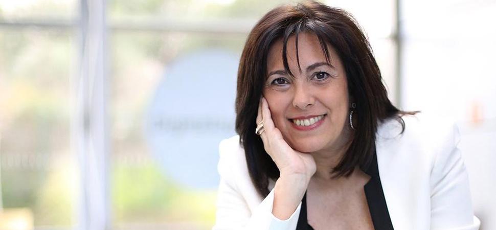 Rosa García, Carmen Navarro y otros nombramientos de la semana