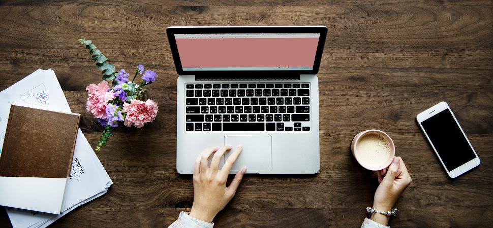 S.H.E.: la herramienta para que las mujeres tengan más visibilidad en Google