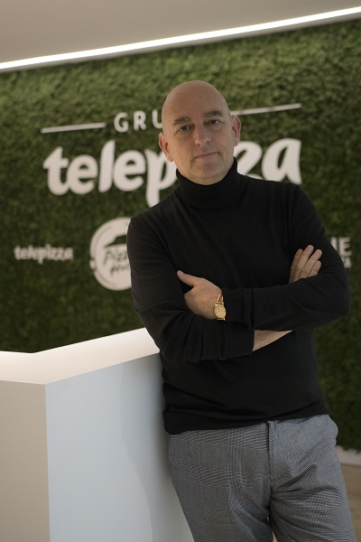 Miguel Justribó