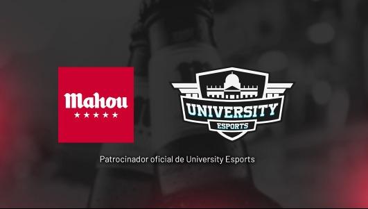 La liga University Esports ha contado en esta edición con la participación de equipos de 57 universidades españolas