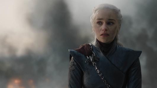 """Solo queda un capítulo para el final de """"Juego de tronos"""" (imagen HBO)"""