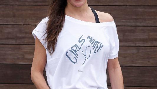 La marca nació en 2016 en Barcelona, de la mano de Inés Echevarría