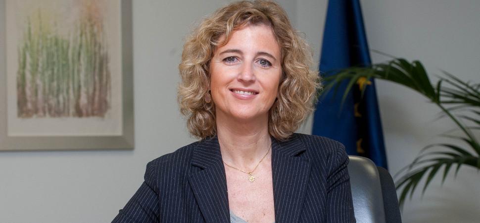 Ana Martínez-Pina, Carolina Pérez, Anna Cristeto y otros nombramientos de la semana