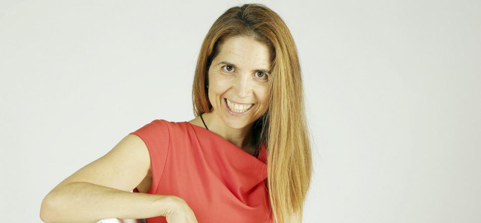 El equipo liderado por Nuria Oliver gana un desafío global para reactivar la economía