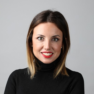 Nuria Pérez Payno
