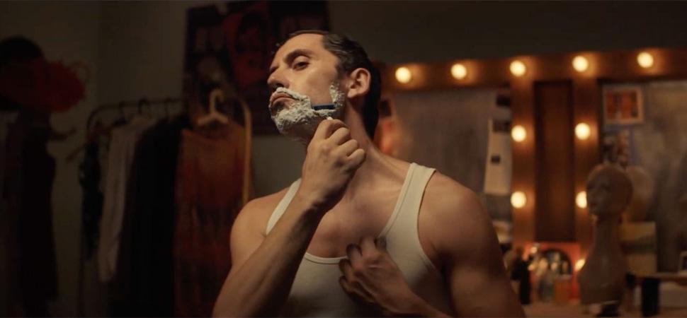 #HayQueSerMuyHombre: cuando el modelo Bogart ya no sirve