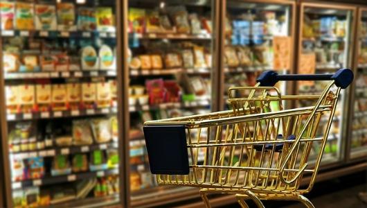 El 82% de los participantes afirma que las buenas valoraciones aumentan el volumen de ventas