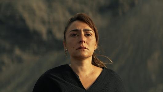 La serie 'Hierro', protagonizada por Candela Peña y una producción original de Movistar+, se estrena el 7 de junio
