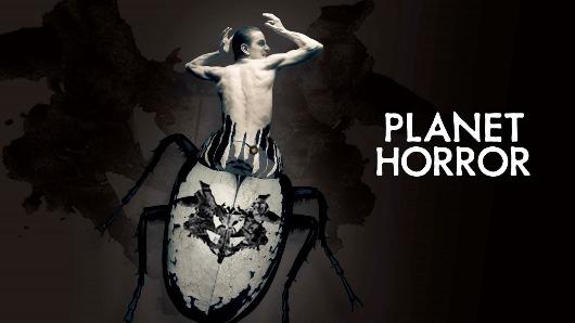 Planet Horror cuesta 19,99 euros al año