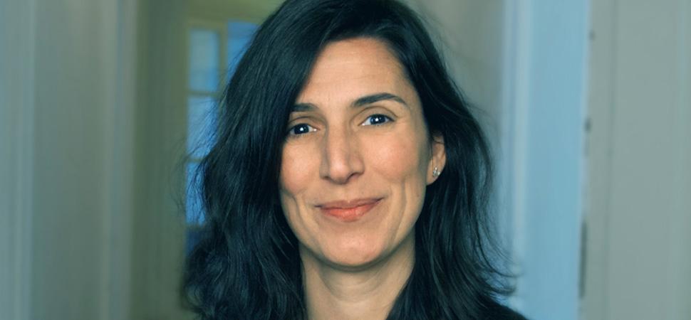 Judith Francisco, Carmen Gimeno, María del Mar Pageo y otros nombramientos de la semana