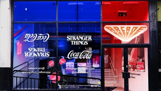 Los recreativos estarán abiertos solo un día en Londres