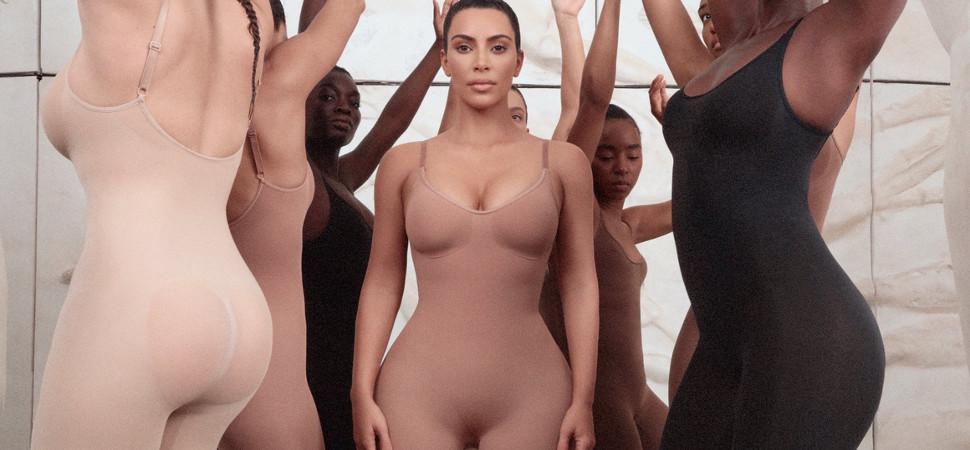 #KimOhNo: Kim Kardashian lo ha vuelto a hacer