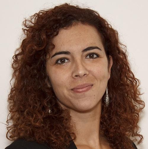 Ester Bueno
