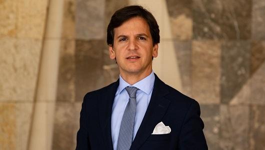 André Cabral