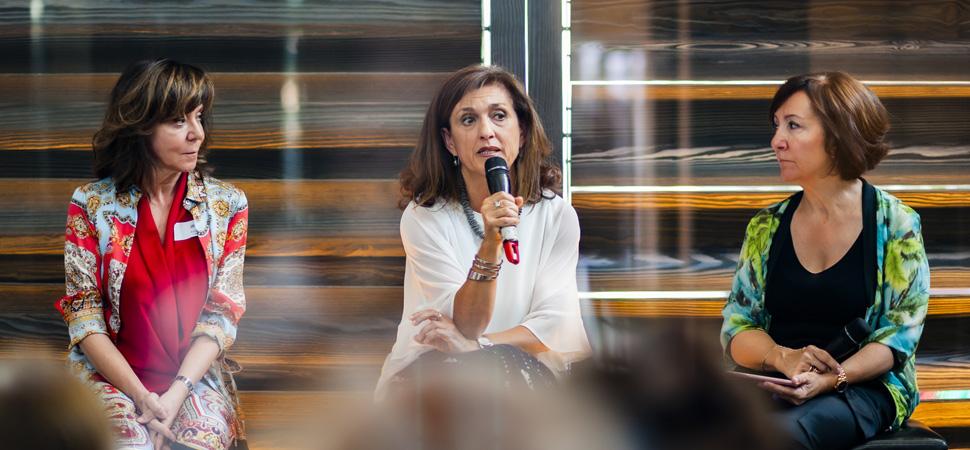 Lo que le cuesta a España la brecha de género