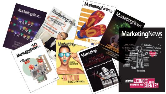 El último especial de Marketingnews está dedicado al Día A