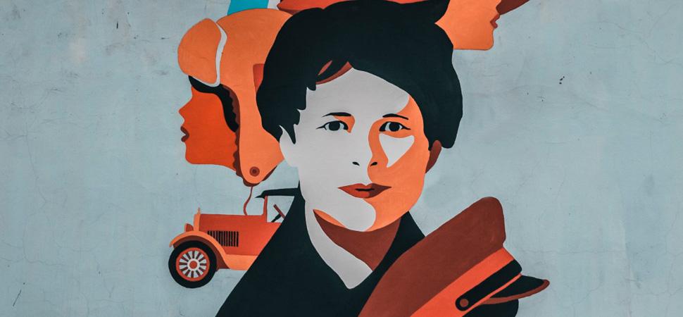 Cinco iniciativas para apoyar a las mujeres del sector del automóvil