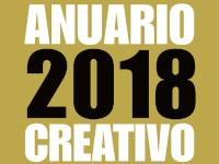 Un año de creatividad