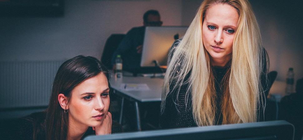 Más ayudas y menos impuestos es lo que demandan las emprendedoras