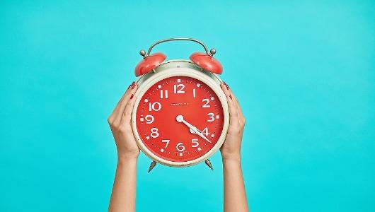 Hootsuite aconseja a las marcas publicar en determinados horarios
