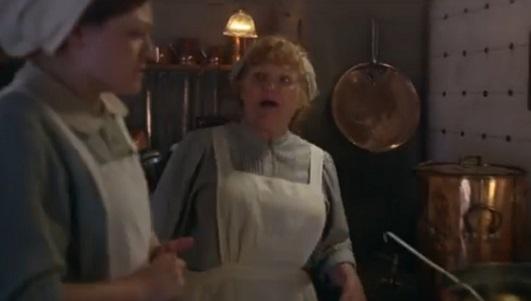 La película Downton Abbey se estrena en España el 20 de septiembre