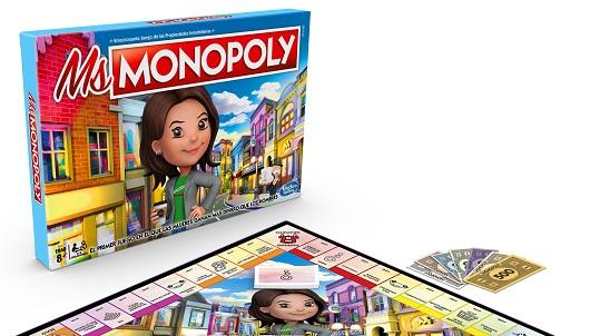 El polémico juego